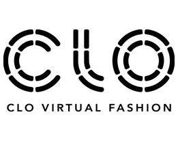 CLO Virtual Fashion