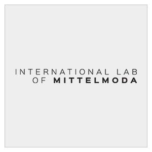 International Lab of Mittelmoda