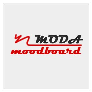 Moda Moodboard