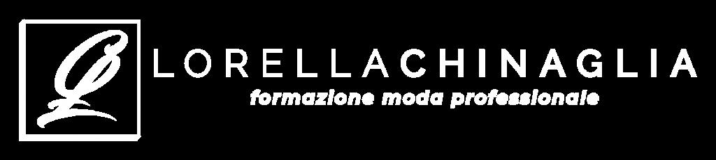 Lorella Chinaglia - Formazione Moda Professionale